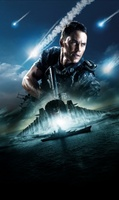 Battleship movie poster (2012) picture MOV_8a34dda6