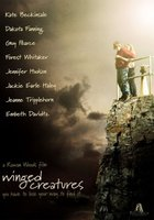 Winged Creatures movie poster (2008) picture MOV_d3d779f4