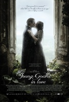 Goethe! movie poster (2010) picture MOV_328b0df8