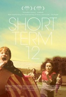 Short Term 12 movie poster (2013) picture MOV_d3e1488b