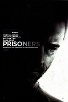 Prisoners movie poster (2013) picture MOV_4aa63315