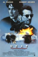 Heat movie poster (1995) picture MOV_d3e63e4c