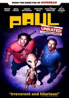 Paul movie poster (2011) picture MOV_d3e77b73