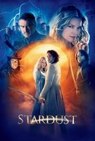 Stardust movie poster (2007) picture MOV_d3ee7c28