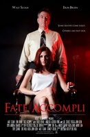 Fate Accompli movie poster (2012) picture MOV_d3f1aa2b