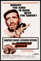The African Queen movie poster (1951) picture MOV_d3f774ae