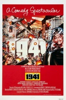 1941 movie poster (1979) picture MOV_d3f8df8e