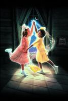 A Little Princess movie poster (1995) picture MOV_d3fa8eff