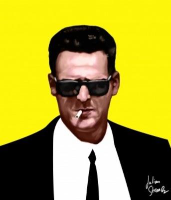 Reservoir Dogs movie poster (1992) poster MOV_d3fd6770