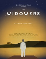The Widowers movie poster (2013) picture MOV_d400f0a7