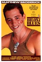 Biloxi Blues movie poster (1988) picture MOV_d409eded