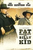 Pat Garrett & Billy the Kid movie poster (1973) picture MOV_d40b9ff0
