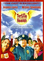 Tortilla Heaven movie poster (2007) picture MOV_d4106ad7