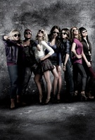 Pitch Perfect movie poster (2012) picture MOV_d416ad93
