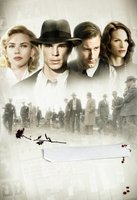 The Black Dahlia movie poster (2006) picture MOV_d41897cd