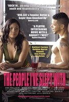 The People I've Slept With movie poster (2009) picture MOV_d41b4b4e
