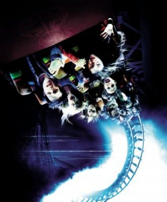 Final Destination 3 movie poster (2006) poster MOV_d41dbf1e