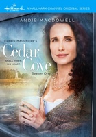 Cedar Cove movie poster (2013) picture MOV_d41ec66f