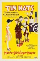 Tin Hats movie poster (1926) picture MOV_d4233467