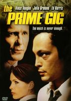 The Prime Gig movie poster (2000) picture MOV_d423b647