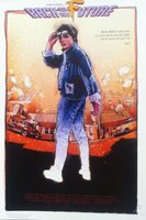 Back to the Future movie poster (1985) picture MOV_d4246764