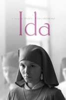 Ida movie poster (2013) picture MOV_d42d0ad9