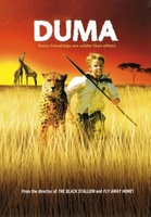 Duma movie poster (2005) picture MOV_d42d1d55