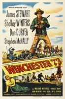 Winchester '73 movie poster (1950) picture MOV_d4322833