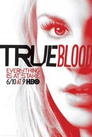 True Blood movie poster (2007) picture MOV_32470694
