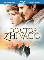 Doctor Zhivago movie poster (1965) picture MOV_d43e5898