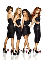 Desperate Housewives movie poster (2004) picture MOV_d43eea8f