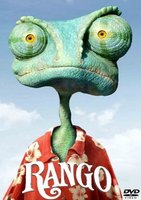 Rango movie poster (2011) picture MOV_d44008d5