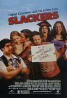 Slackers movie poster (2002) picture MOV_d440aee2