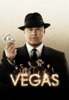 Vegas movie poster (2012) picture MOV_d4420946