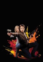 Knight & Day movie poster (2010) picture MOV_d447d5f5