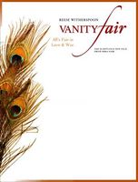 Vanity Fair movie poster (2004) picture MOV_d450978c