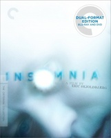 Insomnia movie poster (1997) picture MOV_d451dca5
