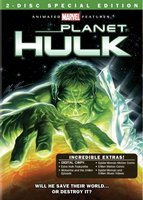 Planet Hulk movie poster (2010) picture MOV_d457d950