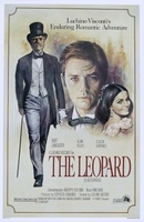 Il gattopardo movie poster (1963) picture MOV_d4600966