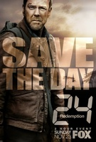 24: Redemption movie poster (2008) picture MOV_d462dbd0