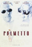Palmetto movie poster (1998) picture MOV_d465a52b
