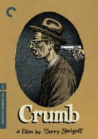 Crumb movie poster (1994) picture MOV_d466e7ab