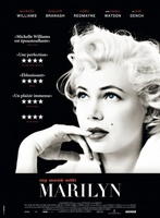 My Week with Marilyn movie poster (2011) picture MOV_d4748cfa