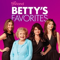 Hot in Cleveland movie poster (2010) picture MOV_5b616edd