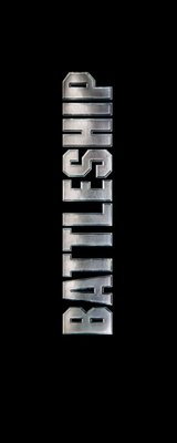 Battleship movie poster (2012) poster MOV_d479b05a