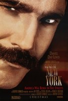 Gangs Of New York movie poster (2002) picture MOV_d47b3a5c