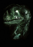The Dinosaur Project movie poster (2012) picture MOV_d48577ee