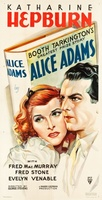 Alice Adams movie poster (1935) picture MOV_d48d7149