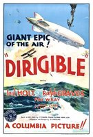 Dirigible movie poster (1931) picture MOV_d493cc61