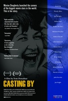 Casting By movie poster (2012) picture MOV_d4951462